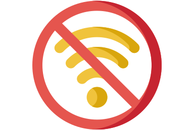 UGA Network Maintenance on Jan 25th