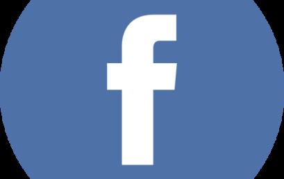 Social Media Accounts in GAIL