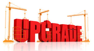 Ready, Set, Upgrade… GAIL 4.0 is on the way!