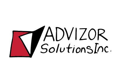 Advizor – Campaign Report Cheat Sheet