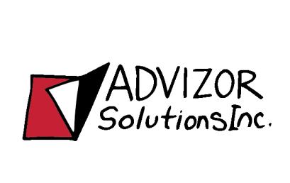 Advizor: Campaign Report Cheat Sheet