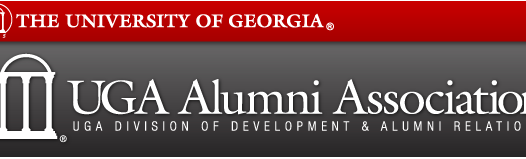 New Alumni Directory Initiative