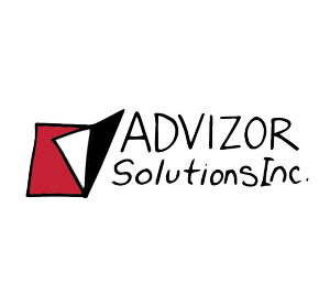 Advizor is live!