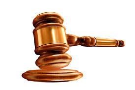 GAIL Steering Committee Final Decisions