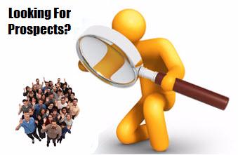 Prospect Management Verification