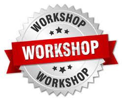 Development Officer/Fundraiser Workshops