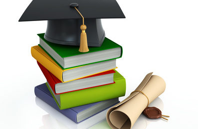 UGA's School/College Degrees, Degree Areas and Majors/Departments