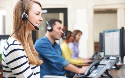 Ruffalo Noel Levitz Student Caller Integration
