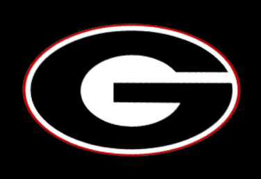 Georgia Commitment Campaign Scholarships