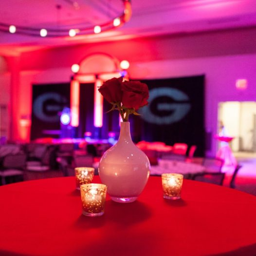 Linking Event Photos to Your GAIL Event