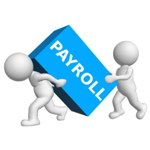 Pulling Payroll Withholding Recurring Gifts in Query