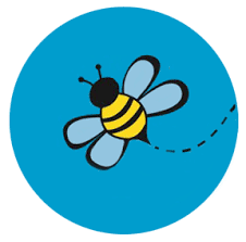 Personalize BEE Emails Using Informal Salutations