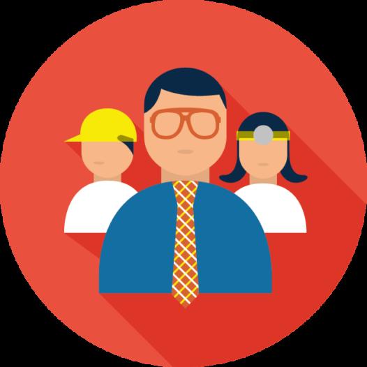Team Spotlight: Application Support
