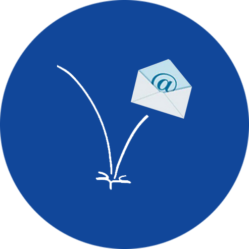 Email Statistics Report Update: Who Bounced Your Email?