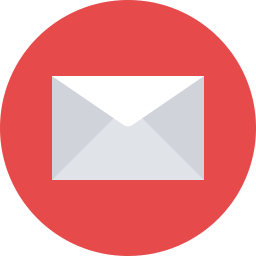 How to Check Your Email's Open Rate
