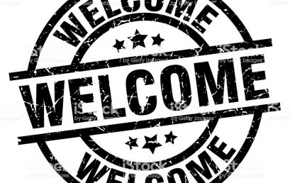 Welcome New Client Services Staff!