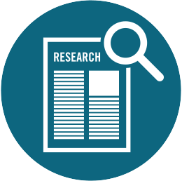 New Research Request Link for Prospects
